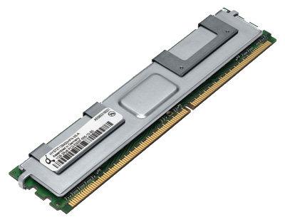 Оперативная память Qimonda HYS72T64400HFN-3.7-B