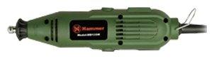 Гравер Hammer MD135W
