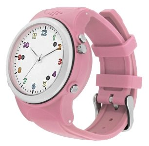 Smart Baby Watch Часы Smart Baby Watch TD01-B