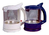 Чайник Schott WK 21.1