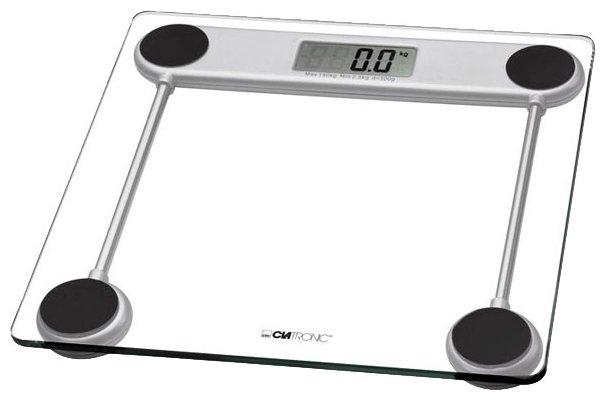 Clatronic Весы Clatronic PW 3368