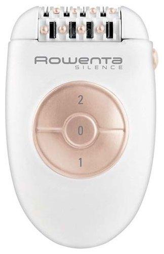 Rowenta EP5320