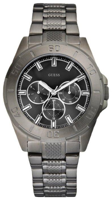 Наручные часы GUESS W16555G1