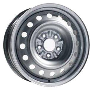 Колесный диск Eurodisk 75I39.5M