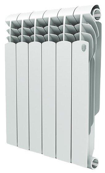 Радиатор Royal Thermo Vittoria 500
