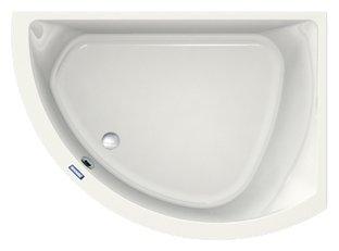Отдельно стоящая ванна DUSCHOLUX Prime-line 250 CPL3