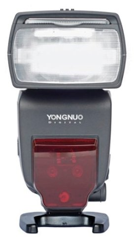 YongNuo Вспышка YongNuo Speedlite YN685 for Canon