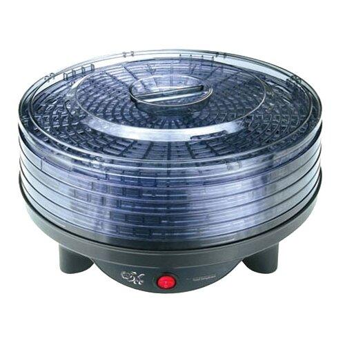 Сушилка VES electric VMD-4 черный