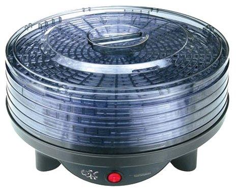 Сушилка VES electric VMD-4
