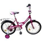 Детский велосипед Novatrack Х44853