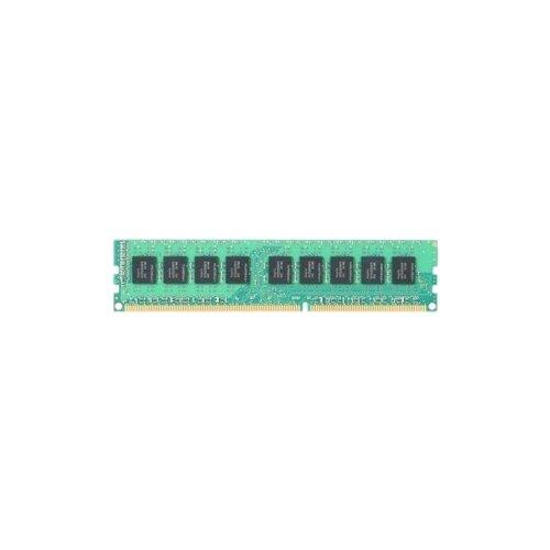 Купить Оперативная память Kingston ValueRAM DDR3L 1600 (PC 12800) DIMM 240 pin, 4 ГБ 1 шт. 1.35 В, CL 11, KVR16LE11S8/4