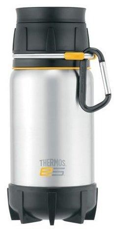 Термокружка Thermos Element 5-Travel Tumbler (0,47 л)