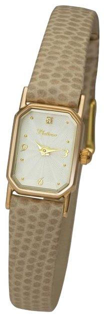 Наручные часы Platinor 98450-1.212