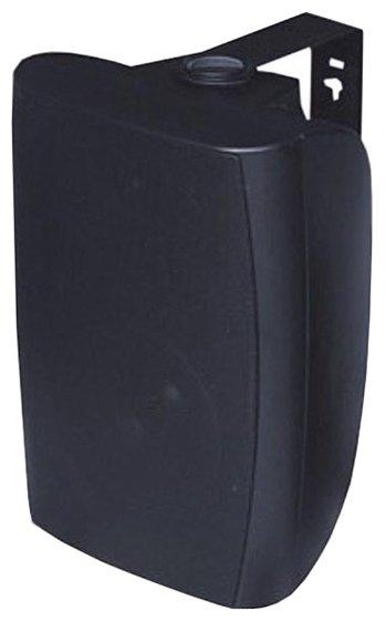 Акустическая система Volta FORTE-40T