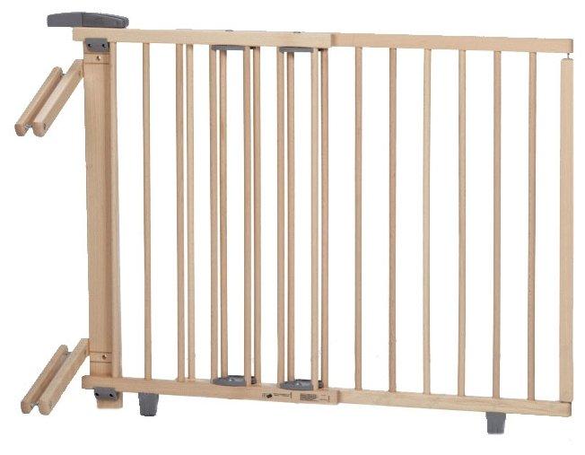 Geuther Ворота безопасности Stairway 99.5-140 см