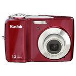Компактный фотоаппарат Kodak C182