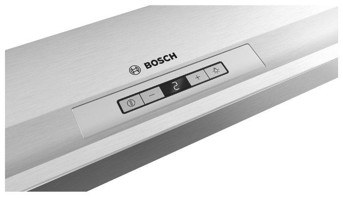 Компактный духовой шкаф с СВЧ Bosch HBC 86K753 купить