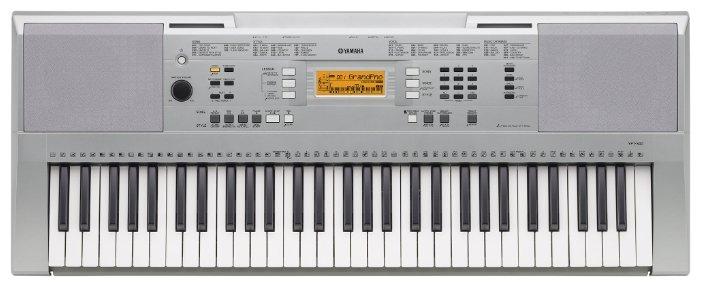 Yamaha YPT-340