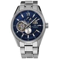 Часы Orient DK05002D