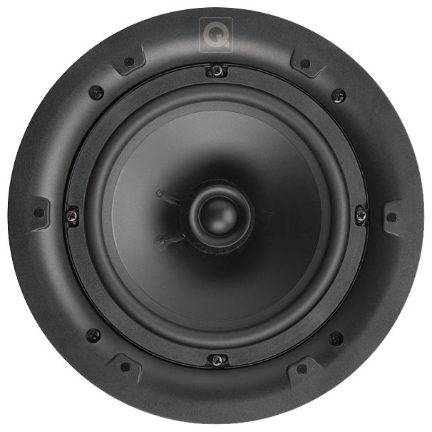Q Acoustics Qi65S