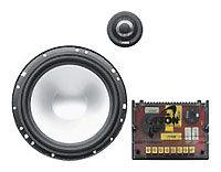 Автомобильная акустика Canton QS 2.16