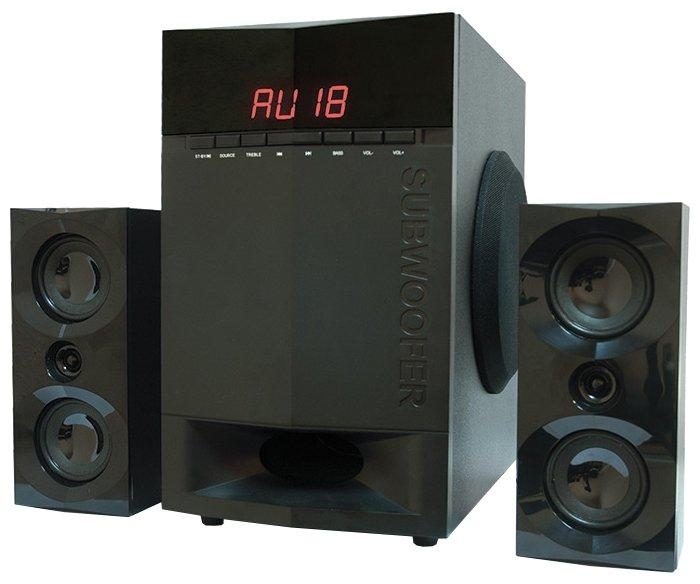 Dialog AP-230