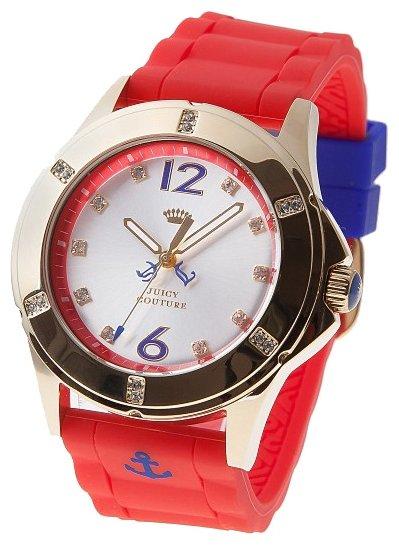 Наручные часы Juicy Couture 1900999