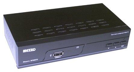 Mezzo TV-тюнер Mezzo M7802T2