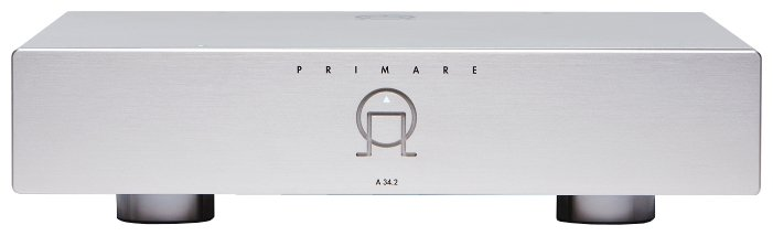 Усилитель мощности Primare A34.2