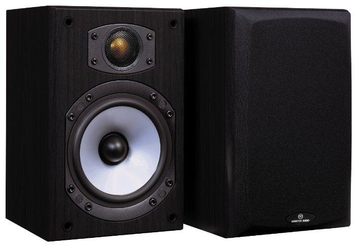 Акустическая система Monitor Audio M1