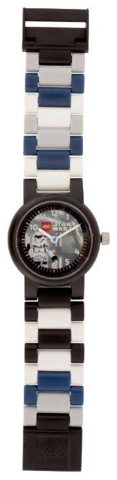 Наручные часы LEGO 8021025