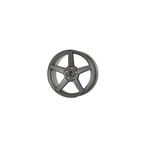 Фото - Колесный диск PDW Wheels 5068 C-Spec 7х17/5х114.3 D67.1 ET45, U4GRA колесный диск pdw wheels 2020 7 5х17 4х100 d60 1 et32 m s