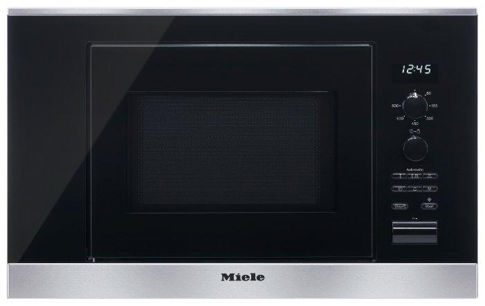 Miele M 6030 SC EDST/CLST