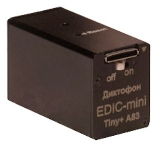 Edic-mini Диктофон Edic-mini Tiny + A83-150hq