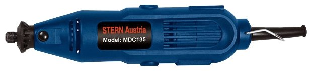 Гравер STERN Austria MDC135