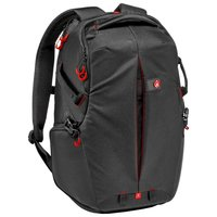 Рюкзак Manfrotto Pro Light RedBee-210 Backpack