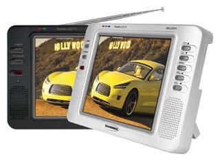 SoundMAX SM-LCD810