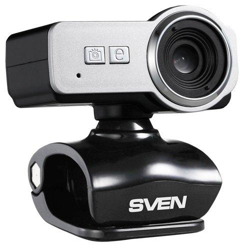 Сравнение с SVEN IC-650