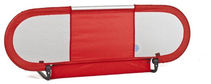 BabyHome Защитный барьер для кроватки Side 44 см