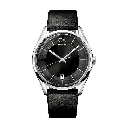 Наручные часы CALVIN KLEIN K2H211.02 недорого