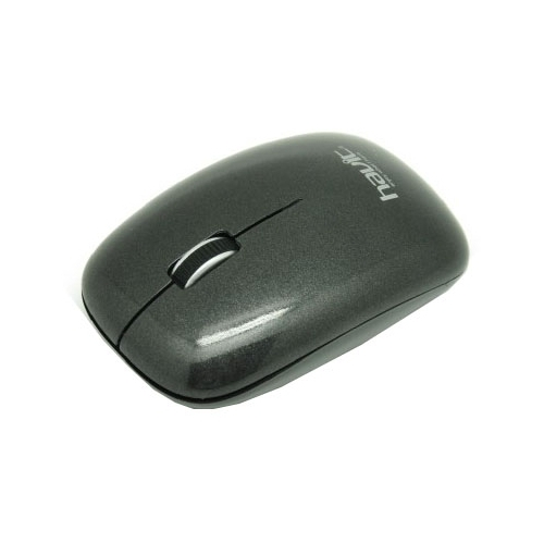 Мышь Havit HV-MS903GT wireless Black USB