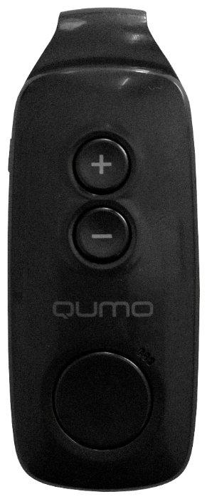 Qumo Плеер Qumo Fit 2 8Gb
