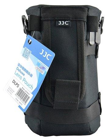 JJC DLP-5