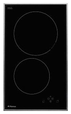 Индукционная варочная панель Hansa BHII38503