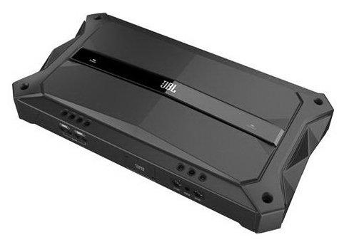 JBL GTR-1001
