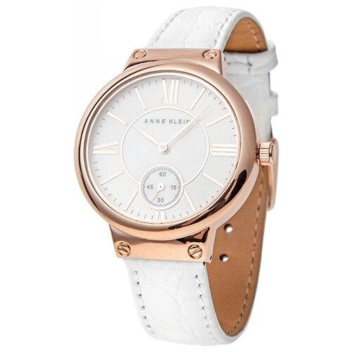 Наручные часы ANNE KLEIN 1400RGWT наручные часы anne klein 2794chgb
