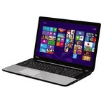 Ноутбук Toshiba SATELLITE L70-A-L2S