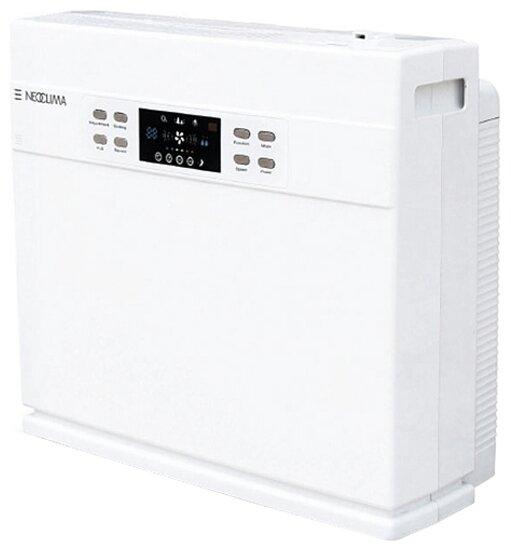 Увлажнитель воздуха NeoClima NCC-868