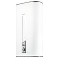 Накопительный водонагреватель Ballu BWH/S 50 Smart WiFi