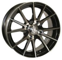 Колесный диск LS Wheels LS143